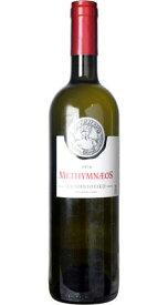 ■お取寄せ メシムネオス メシムネオス ドライ ホワイト[2016] ≪ 白ワイン ギリシャワイン ≫