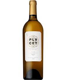 ■【お取寄せ】パラシオス レモンド プラセット デ バルトメジョソ[2015] [ ワイン 白ワイン スペインワイン ラリオハ ]