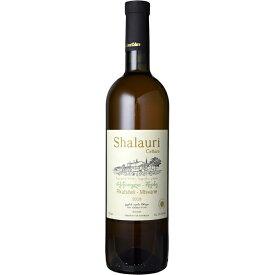 ■【お取寄せ】シャラウリ ワイン セラーズ ルカツィテリ ムツヴァネ[2018]