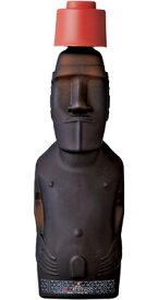 ■カペル モアイ ピスコ レセルバード NV(1000ml)【S】 CAPEL Capel Reservado Moai NV【出荷:7〜10日後】