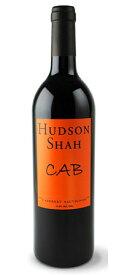 ウッド ハウス ハドソン シャー カベルネソーヴィニヨン [2012] Wood House Hudson Shah CabernetSouvignon[2012]