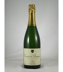 ■シャトー・ド・フュイッセ クレマン ド ブルゴーニュ(750ml)泡 Chateau de Fuisse Cremant de Bourgogne【出荷:7〜10日後】