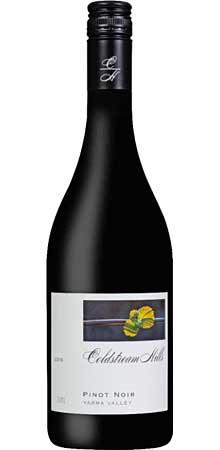 コールドストリーム・ヒルズ ピノノワール[2016]赤(750ml)  Coldstream Hills Pinot Noir[2016]
