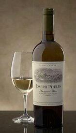 ●【正規品】ジョセフ フェルプス ソーヴィニヨンブラン[2016] Joseph Phelps Sauvignon Blanc[2016]