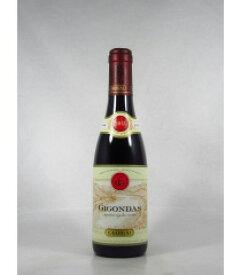 ■【お取寄せ】E ギガル ジゴンダス[2013] 375ml [ ワイン 赤ワイン フランスワイン ローヌ ]