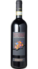 ■【お取寄せ】CH.カロン セギュール マグナム[1996] 1500ml [ ワイン 赤ワイン フランス ボルドー ]