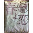 春よ恋 1kg×20袋【平和製粉】北海道産小麦粉100%使用 パン用