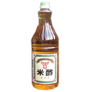 米酢1.8Lフンドーキン醤油