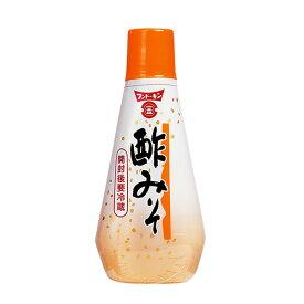 酢みそ 190g【酢みそ/みそ/味噌/フンドーキン醤油】