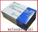 【12巻入】ニチバン サージカルテープ-21N No.25・25mm×9m 12巻