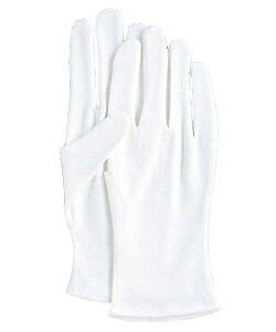 おたふく手袋 綿薄手袋10双組 10個セット WW-947 サイズ:S・M・L 作業服・作業着・作業用品・手袋 お取寄せ