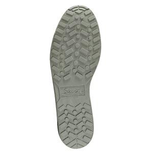 【どれでも10点以上お買い上げで数量割引】【お取り寄せ商品】シモン(Simon)CA-61メッシュ靴(22.0〜27.0・28.0・29.0cm)クリーンエーススニーカータイプセフティシューズ安全靴【JIS規格合格品】