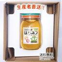 30年度産 国産 純粋 はちみつ【送料無料】600g(みかん畑から届きました) 日本製 はちみつ ハチミツ ハニー HONEY 蜂蜜 瓶詰 生産者直送 愛媛県産 国産蜂蜜 国産ハチミツ 送料無料