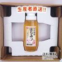 30年度産 国産 純粋 はちみつ【送料無料】使いやすい便利容器300g(れんげ畑から届きました) 日本製 はちみつ ハチミツ ハニー HONEY 蜂蜜 プラ容器 生産者直送 愛媛県産 国産蜂蜜 国産ハ