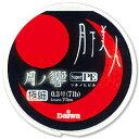 ダイワ月下美人 月の響(PEライン) 150m-0.2号