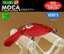 ロデオクラフトモカDR-2HOOK(SS)HERO'S ROSSO