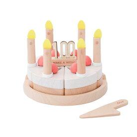 おもちゃ 女の子 男の子 3歳 ケーキ 木のおもちゃ おしゃれ 4歳 5歳 クリスマスプレゼント 子供 誕生日プレゼント 誕生日 数字 キャンドル ままごと 木製 おままごと 食材 知育玩具 木のケーキ 飾り付け 内祝い 出産祝い 北欧 お菓子 ろうそく make a wish ドゥ dou