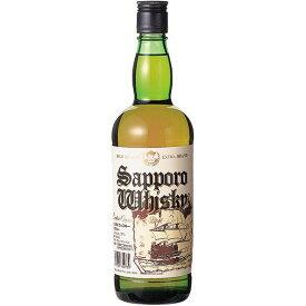 【北海道】札幌清酒 サッポロウイスキー 37% 640ml