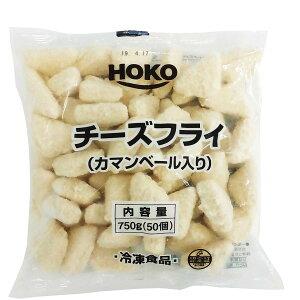 【冷凍】宝幸 ホニホ Jチーズフライ(カマンベール入り)50個