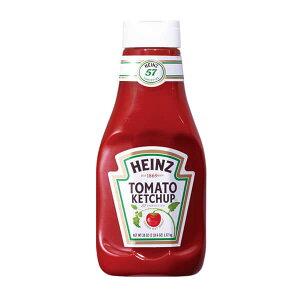 ハインツ トマトケチャップ 1070g 業務用