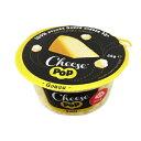 世界チーズ チーズポップ ゴーダ 24個セット(2ケース)【わけあり商品:賞味期限1月5日のため】