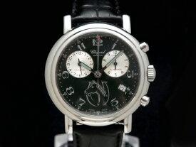 cheaper 926c7 250cc 楽天市場】ショパール(メンズ腕時計 腕時計)の通販