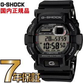edf96adf60 G-SHOCK Gショック GD-350-1JF CASIO 腕時計 【国内正規品