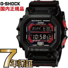 56b13802a2 G-SHOCK Gショック GXW-56-1AJF カシオ 電波時計 タフソーラー 電波