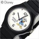 ディズニー 腕時計 ドナルド Disney 時計 Donald レディース キッズ 男の子 女の子 シ...