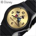 ディズニー 腕時計 ミッキー&ミニー Disney 時計 Mickey&Minnie レディース キッズ 男の子 女の子 WD-H01-MM 正規品 キャラクター 人気 ミッキーフレンズ KIDS 親