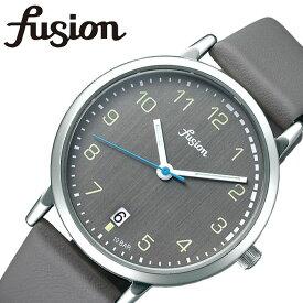 セイコー アルバ フュージョン 時計 SEIKO ALBA fusion 腕時計 メンズ レディース グレー AFSJ402 人気 ブランド シンプル 90年代 ファッション ネオンカラー 個性的 デザイン 古着 おしゃれ レトロ プレゼント ギフト お祝い 冬 母の日