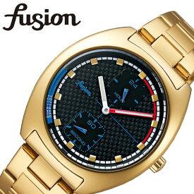 セイコー アルバ フュージョン 時計 SEIKO ALBA fusion 腕時計 メンズ レディース ブラック AFSK401 人気 ブランド シンプル おしゃれ 90年代 ファッション カラフル 個性的 デザイン 古着 レトロ プレゼント ギフト お祝い 冬 母の日