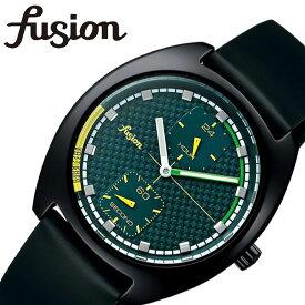 セイコー アルバ フュージョン 時計 SEIKO ALBA fusion 腕時計 メンズ レディース グリーン AFSK403 人気 ブランド シンプル おしゃれ 90年代 ファッション カラフル 個性的 デザイン 古着 レトロ プレゼント ギフト お祝い 冬 母の日