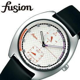 セイコー アルバ フュージョン 時計 SEIKO ALBA fusion 腕時計 メンズ レディース ホワイト AFSK405 人気 ブランド シンプル おしゃれ 90年代 ファッション カラフル 個性的 デザイン 古着 レトロ プレゼント ギフト お祝い 冬 母の日