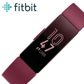 フィットビット スマートウォッチ インスパイア 時計 Fitbit inspire 腕時計 メンズ レディース 液晶 FB412BYBY 人気 ブランド おすすめ 防水 アウトドア スポーツ トレーニング ジム ジョギング ランニング プレゼント ギフト