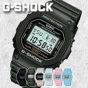 [正規品 5年保証]カシオ Gショック 時計 CASIO G-SHOCK 腕時計 メンズ DW-5600[正規品 スピードモデル 初代 定番 人気 おすすめ スポーツ アウトドア ストリート アメカジ