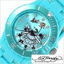 【おひとり様1点限り】エドハーディー腕時計 EdHardy時計 ( Ed Hardy 腕時計 エド ハーディー 時計 )ビップ シリーズ(…
