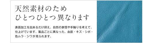 送料無料羊本革手帳型ケースAQUOSsenseSH-01K/SHV40/basicAQUOSsenseliteSH-M05ケーススマホケースアクオスセンスカバードコモdocomo手帳携帯ケースシンプル柔らかい黒赤茶青紫SIMフリーポケット楽天モバイルUQモバイルsh01k本皮【激安】