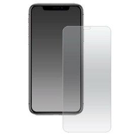 送料無料 iphone8 iphone7 iPhone11 Pro XSMax XR X XS iphone6s iphoneSE ガラスフィルム 保護フィルム アイフォン PLUS プラス iphone5 10s 強化ガラス 9H アイホン 薄型 スマホ液晶保護シート 保護シール ドコモ au softbank iPhone7保護フィルム iPhone8ガラスフィルム