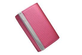 送料無料 デジタルカメラケース ホワイト ブラック ゴールド ブルー シルバー ビビッドピンク ピンク