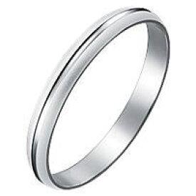 送料無料 結婚指輪 マリッジリング ペアリング p269 パイロット「True Love トゥルーラブ 」プラチナ Pt900 ペアリング レディース メンズ シンプル 文字彫り無料【楽ギフ_名入れ】