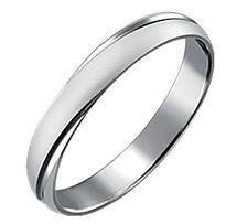 送料無料 結婚指輪 マリッジリング ペアリング P273 パイロット「True Love トゥルーラブ 」プラチナ Pt900 メンズ レディース シンプル 文字彫り無料 【楽ギフ_名入れ】【激安】