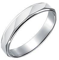 送料無料 結婚指輪 マリッジリング P530 パイロット「True Love トゥルーラブ 」プラチナ Pt900 ペアリング 文字彫り無料 メンズ レディース シンプル【楽ギフ_名入れ】