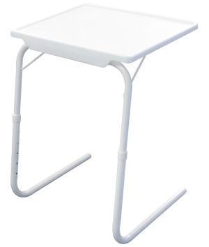折りたたみ テーブル 折り畳みローテーブル ソファテーブル パソコンデスク コンパクトに収納できる折りたたみ式 木目調ブラウン ホワイト ナイトテーブル サイドテーブル 補助テーブル 軽量 リビング ベッド 座椅子【父の日】【激安】