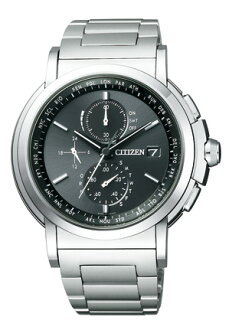 citizen 시리즈 8 CITIZEN Series 8 AT8080-52 E