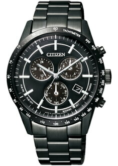 citizen 컬렉션 CITIZEN COLLECTION BL5495-56 E
