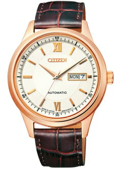 citizen 컬렉션 CITIZEN COLLECTION NY4052-08 A