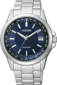 citizen 컬렉션 CITIZEN COLLECTION CB1090-59 L