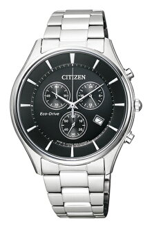 citizen 컬렉션 CITIZEN COLLECTION AT2360-59 E