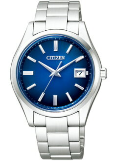 citizen더・citizen CITIZEN THE CITIZEN AQ4000-51 L